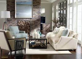rustic chic living room ideas interior small rustic living room drop gorgeous decor ideas images of