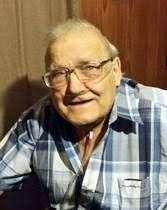Bernard Blankenship Obituary - Death Notice and Service Information