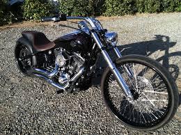 end kit for harley davidson rocker and rocker c 26 x 3 75 wheel