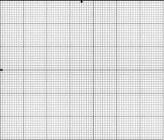 Free Custom Graph Paper 10 Best Printable Graph Paper Images Printable Graph Paper