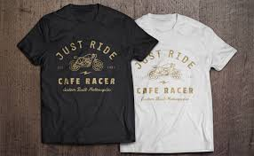 Free T Shirt Template 15 Free Psd Templates To Mockup Your T Shirt Designs
