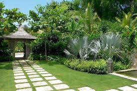 Small Picture Home garden design ideas