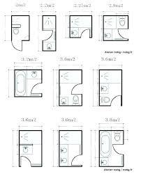 small bathroom dimensions small bathroom layouts dimensions best small bathroom layouts the best small bathroom plans small bathroom dimensions