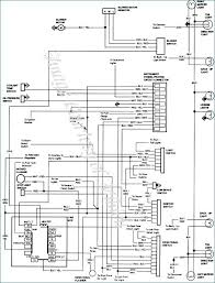 ford f250 wiring diagram wiring diagram wiring diagram ford ford 2003 Ford Expedition Radio Wiring Diagram ford f250 wiring diagram 2004 ford f250 radio wiring diagram