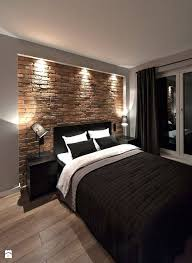 master bedroom with bathroom floor plans. Master Bedroom Floor Plans With Bathroom Addition Unique Ideas Awesome First R