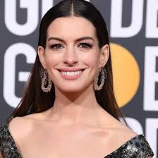 golden globes the best hair and makeup looks you might have missed