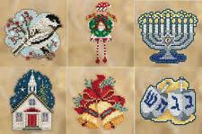 Рождество/<b>Mill</b> Hill праздничные <b>наборы</b> - огромный выбор по ...