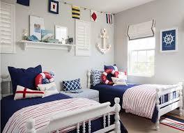 boy bedroom decor ideas. Kids Bedroom Decoration Best 25+ Boys Decor Ideas On Pinterest | Room Boy A