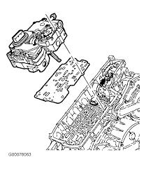 2007 Saturn Suv Install Wiring Harness