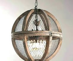 rustic track lighting rustic track lighting fixtures rustic track lighting fixtures medium size of contemporary orb