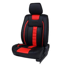 four wheeler seat covers at rs 2800 set