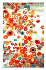 red and orange rug turquoise area for prepare burnt teal contemporary rugs ar brown red and teal rug