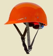 Shred Ready Helmets For Whitewater Kayaking Kayak Helmet