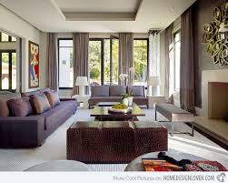 beautiful sofa living room 1 contemporary. Purple Living Room Beautiful Sofa 1 Contemporary