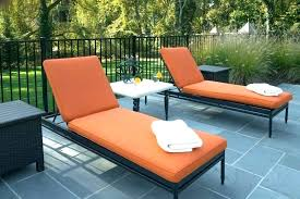 pool lounger chair plastic pool lounge chairs mesh pool lounge chairs lounge chairs in pool lounger
