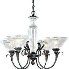 chandelier glass replacement replacement chandelier glass shades fresh re chandelier glass shades replacement best image glass chandelier glass