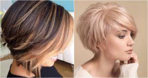 žiadne špeciálne šampóny Vám Vlasy Nepridajú Ale Dobrý Kaderník Vie