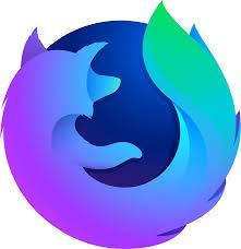 Datei:Firefox Nightly Logo, 2017.png – Wikipedia