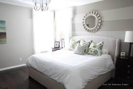 Bedroom Excellent Best Paint Colors Relaxing Bedroom Inspirations Ideas  Design Color And Excellent Best Paint Colors