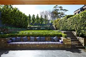 Small Picture Sydney Landscape Architecture Design Landscaping Outdoor