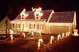 Exterior christmas lighting ideas Unique Inspirational Easy Outdoor Christmas Lighting Ideas Outdoor Ideas Inspirational Easy Outdoor Christmas Lighting Ideas Outdoor Ideas