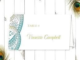 Top Editable Wedding Invitation Cards Templates Free