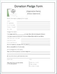Auction Registration Form Template Silent Auction Examples Nanciebenson Co