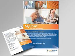 My Chart Providence Ca 12 Punctual Is My Providence The Same As My Chart
