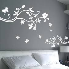 Wall Decal For Master Bedroom Full Size Of Wall Decals Large Wall Decals  Also Large Wall