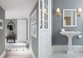 contact us rva pro painting interior