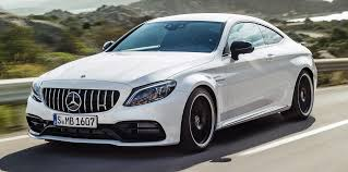 Explore the amg c 63 sedan, including specifications, key features, packages and more. 2019 Mercedes Amg C63 Pictures Info And Pricing All New Mercedes C63 Revealed