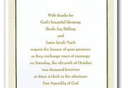 wedding invitation wording together with their parents Wedding Invitations Wording With God christian wedding invitation wording christian wedding invitation wording and get inspiration to create the wedding wedding invitations wording with god