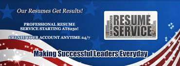 Home   San Francisco Resume Service    IMPRESSING EMPLOYERS SINCE