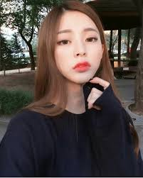 korean s and ulzzang image
