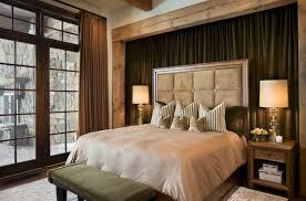 warm bedroom design. Fine Bedroom Warm Bedroom Designs 2 In Design
