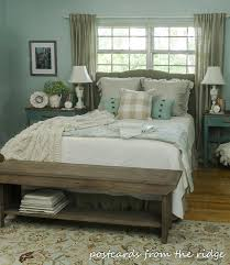 chic bedroom furniture. Farmhouse Chic Bedroom Style Furniture B