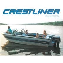 crestliner catalog archive view old boat model specifications crestliner wiring diagram crestliner catalog 1989 jpg (31,024 bytes)