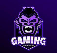 Sohdziri I Will Create Gaming Logo Fb Cover And Youtube Channel Art For You For 5 On Www Fiverr Com