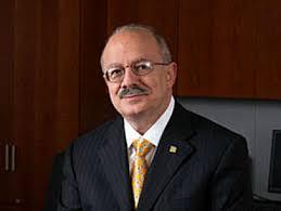 "Miami Dade College President Regrets Comments Of ""Personal Nature"" – CBS  Miami"
