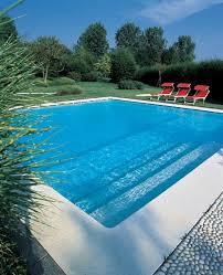 pool splash. Splash Pools Pool
