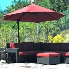 stand alone umbrella table umbrellas on outdoor umbrella umbrella umbrella big patio umbrella stand alone umbrella