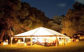 outdoor event lighting houston dallas fort worth san antonio