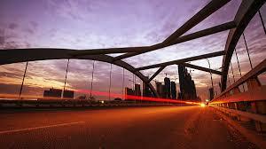Bridge Design Considerations Considerations In Bridge Design Digital School Technical