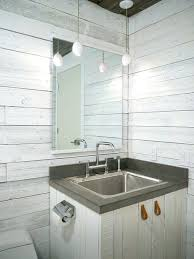 going for a white washed wall look in my guest bath need to find some tiles