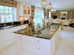 Bespoke Kitchen Furniture Kitchen Design Kitchens Wirral Bespoke Luxury Designs And