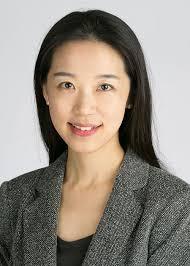 Qing Zhang, Partner – LDVP