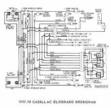 coil wires on a 73 eldorado ~ circuit and wiring diagram 98 El Dorado Wiring Diagram door locks wiring diagram of 1957 58 cadillac eldorado brougham El Dorado Movie