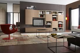 Light Furniture For Living Room Light Wood Living Room 580 Napol Furniture
