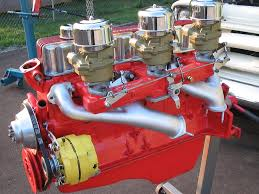 All Chevy chevy 216 engine : camshaft 292 chevrolet 6 cyl engine | Engine | Pinterest | Engine ...