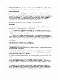Executive Administrative Assistant Resume Format Kizi Gamesme
